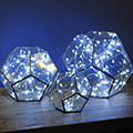 Fashion String Lights Bulbs